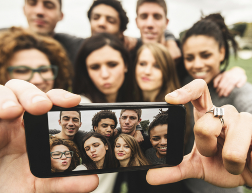 ¿Los Millennials No Son Televidentes?