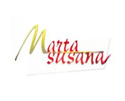 Logo Marta Susana