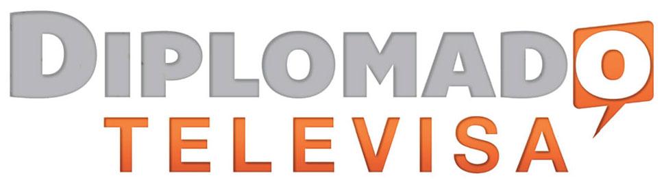 Diplomado Televisa