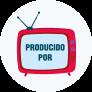 icono producción